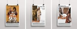 E Team posters_3 up