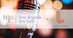 How Brands Are Built_Facebook-LinkedIn